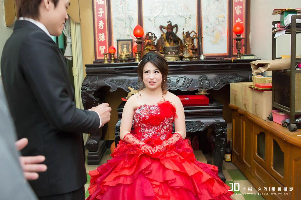 20131020-俊堯&惠伶-252