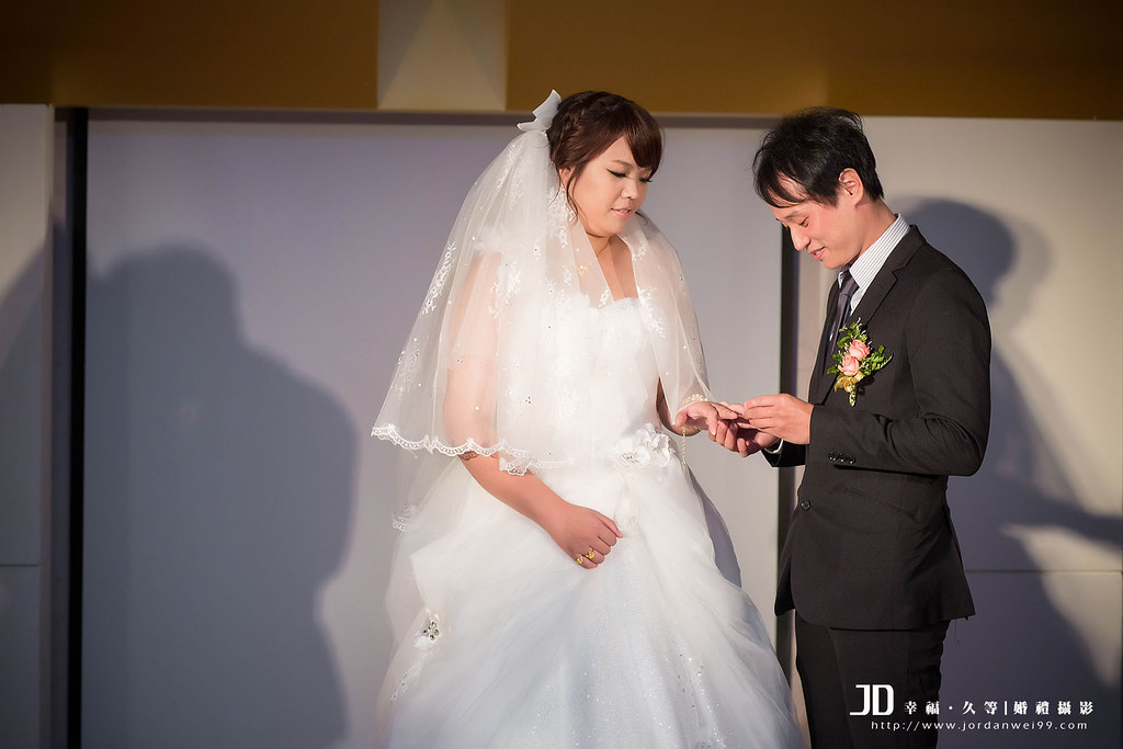 20131020-少懷&映潔-219
