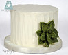 W9191-mini-buttercream-succulent-wedding-cake-toronto