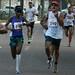 Sesc Porto Minimaratona 07  12 2013 (246) (Medium)