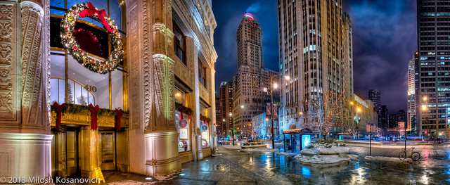 Happy Holidays Magnificent Mile.jpg
