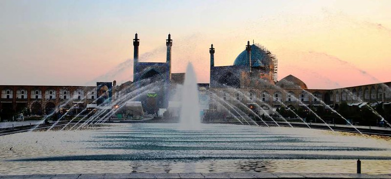 01 Plaza del Iman Khomeini en Isfahan (208)