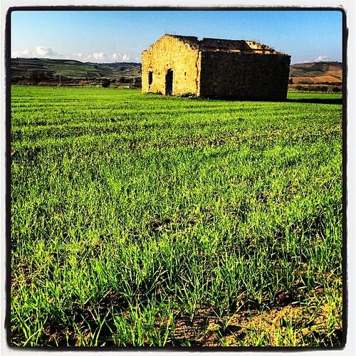 square lofi squareformat iphoneography instagramapp uploaded:by=instagram foursquare:venue=4d84bd3d8de9721e46063751