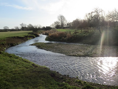 River Tove