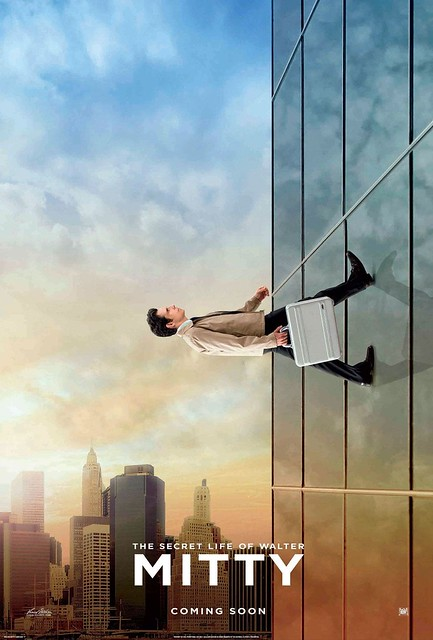the-secret-life-of-walter-mitty-movie-wallpaper-22