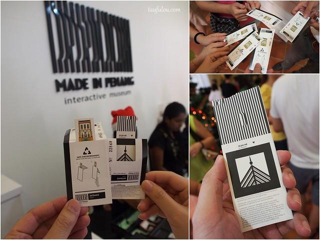 made in Penang (2)