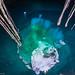170413_Cenotes buceo_5 por Teo Robles Contreras
