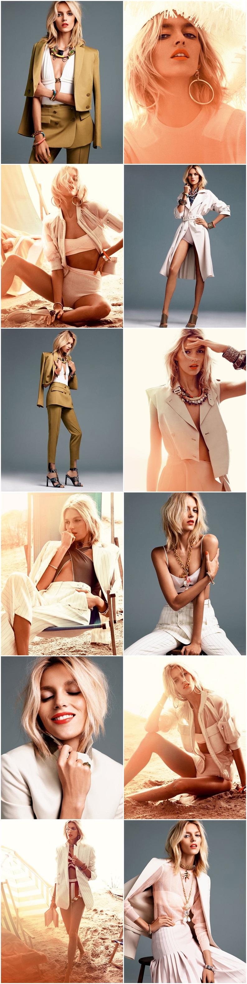 anja-rubik-fashion4addicts.com