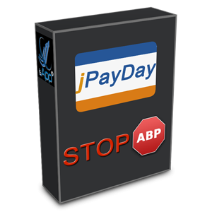 jpay-day