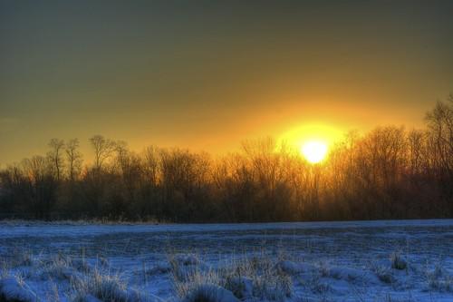 park sunrise meadowbrook