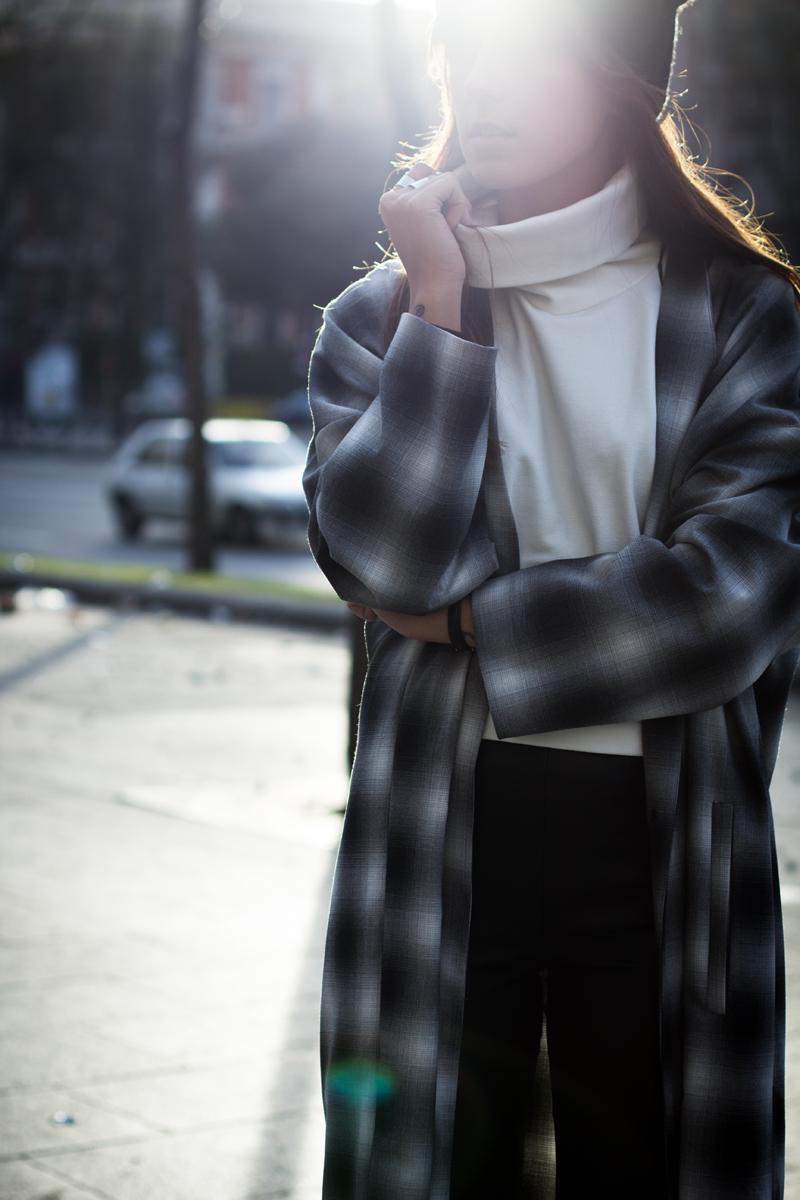 coat_distorsion_008