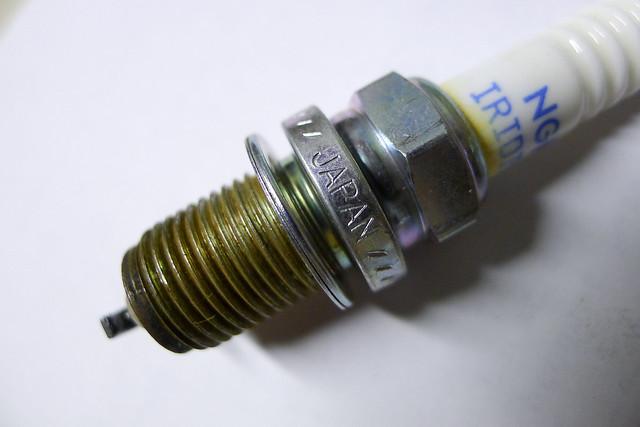 P1060801