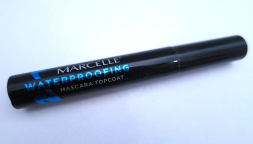 Marcelle-Waterproofing-Mascara-Topcoat