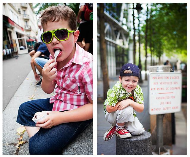 hbfotografic-paris-street (3)