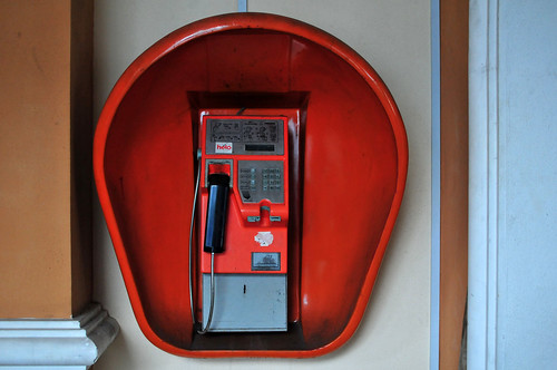 Penang pay phones 8