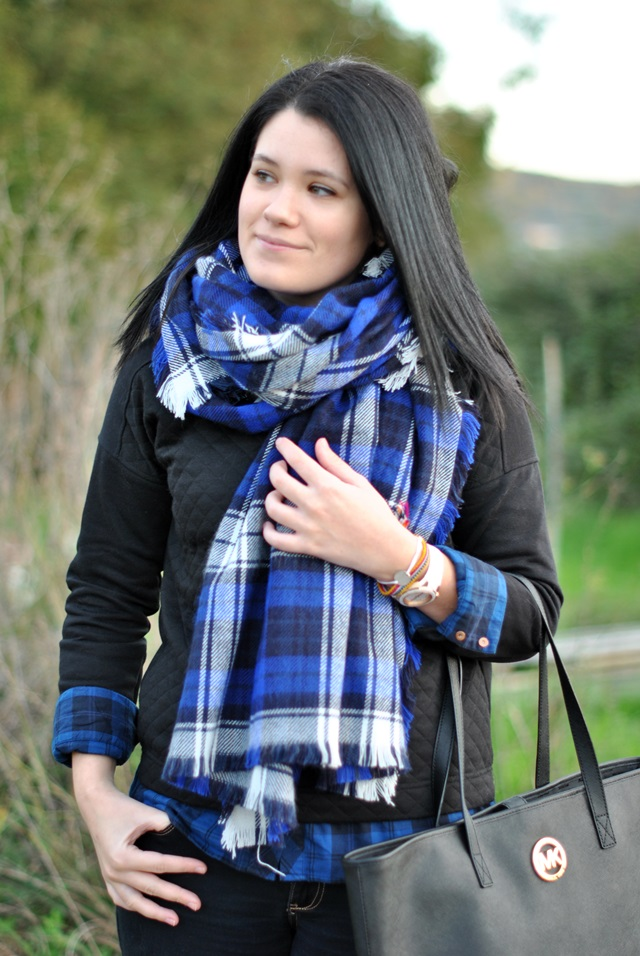 LGB-remix-scarves-3