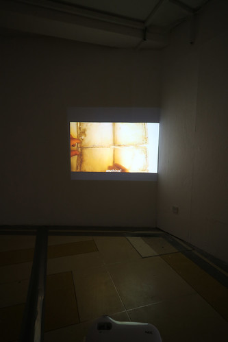 At Intervals (Three Moving Image Works from Pakistan)