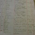 Blott & Brimson Documents