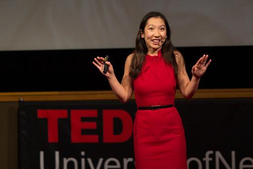 TEDx_UniversityofNevada_©kdjones_(15_of_68)