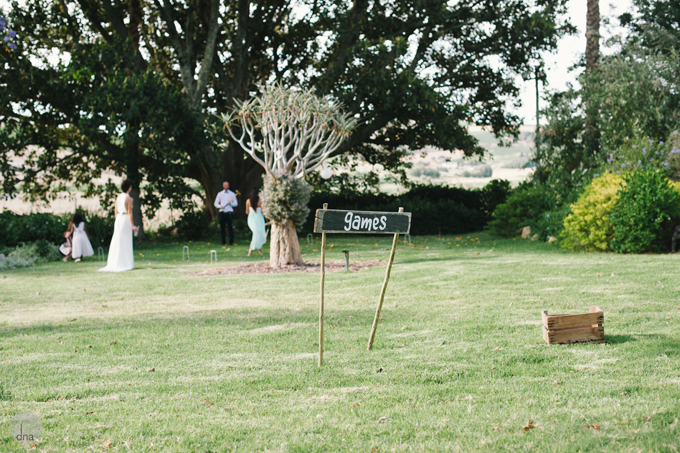 pre-drinks-Robyn-and-Grant-wedding-Fynbos-Estate-Malmesbury-South-Africa-shot-by-dna-photographers-164