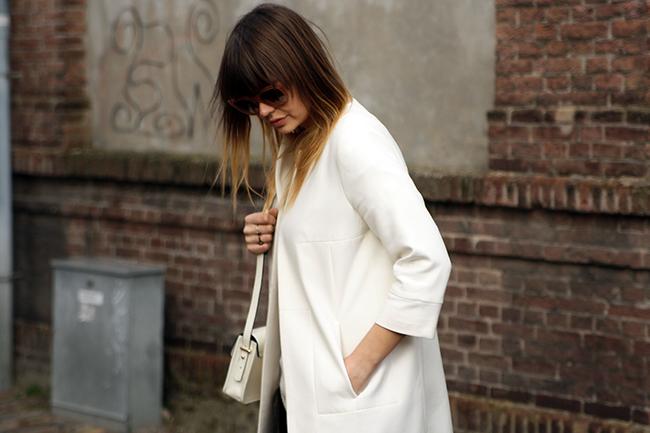 fashionzenwhite7
