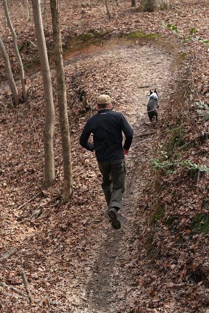 Charlie Powhite Hike Feb 2 (6)