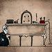 Doaa Eladl by webwewant