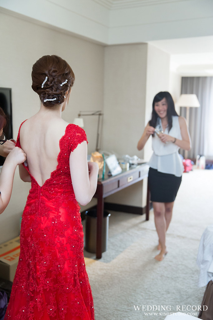 2013.10.20 Wedding Record-016