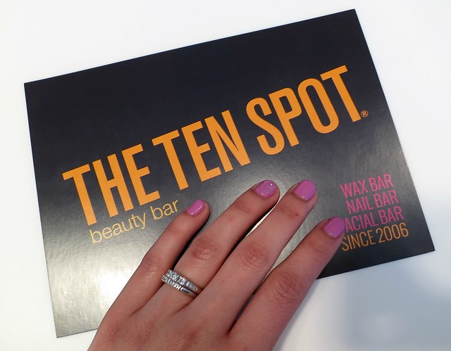 The-Ten-Spot-Danforth