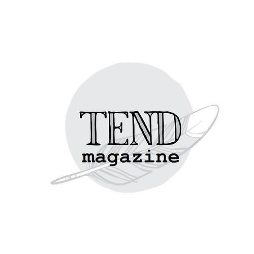 Tend Magazine