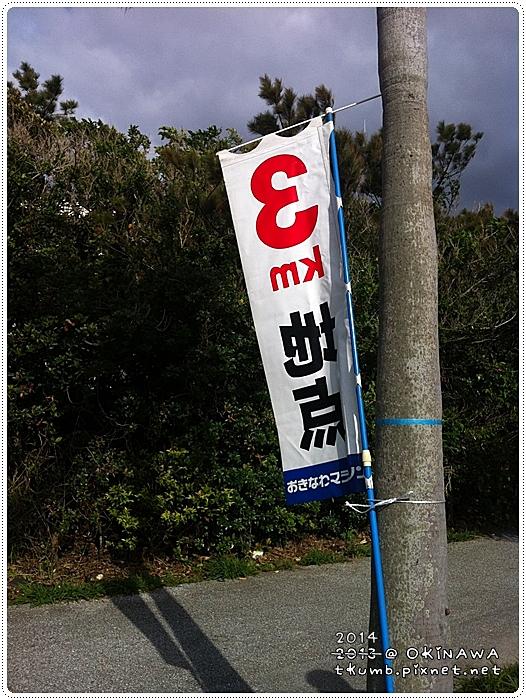 沖繩馬10K (16).jpg