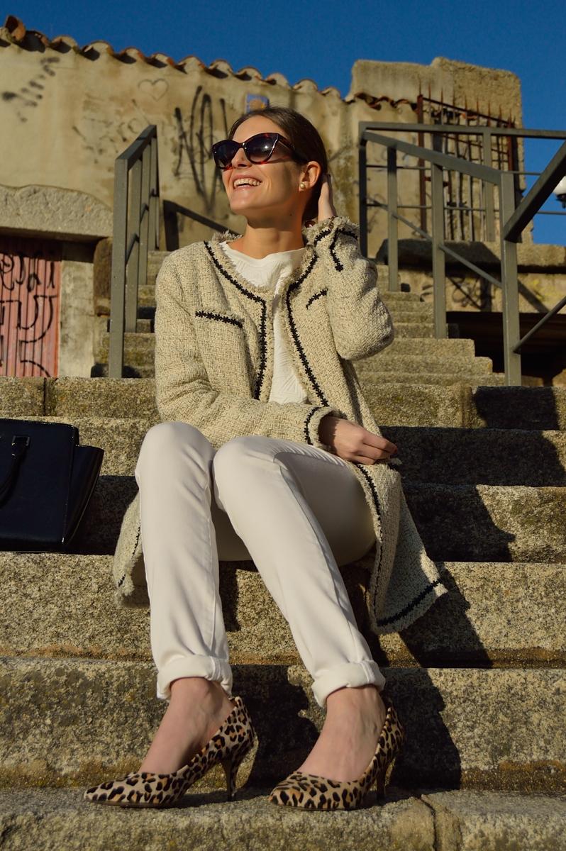 lara-vazquez-madlula-blog-fashion-white-chic-style-streetstyle