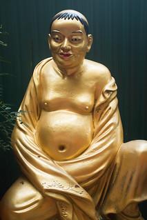 10000 Buddhas