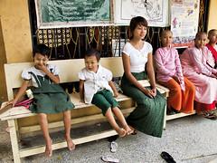 20131119_Myanmar_6153 Mandalay