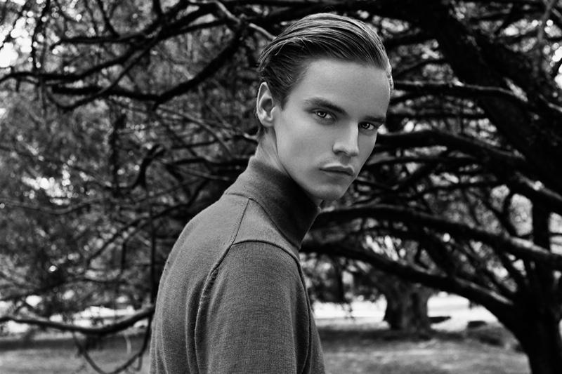 Bart Grein0047_Ph Anton Jhonsen(fashionisto)