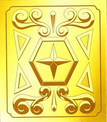 [Imagens] Saint Cloth Myth EX Dokho de Libra  12930070563_cb9dd5b87c_m
