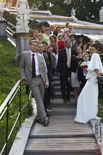 Фотография Свадьба Антона и Наташи 28