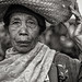Balinese People -  7 by Gavin Mills Photography