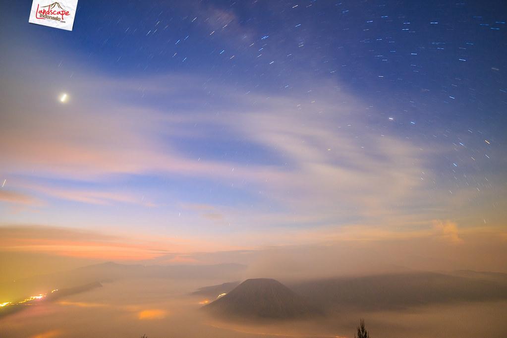 bromo-landscapeindonesia-3