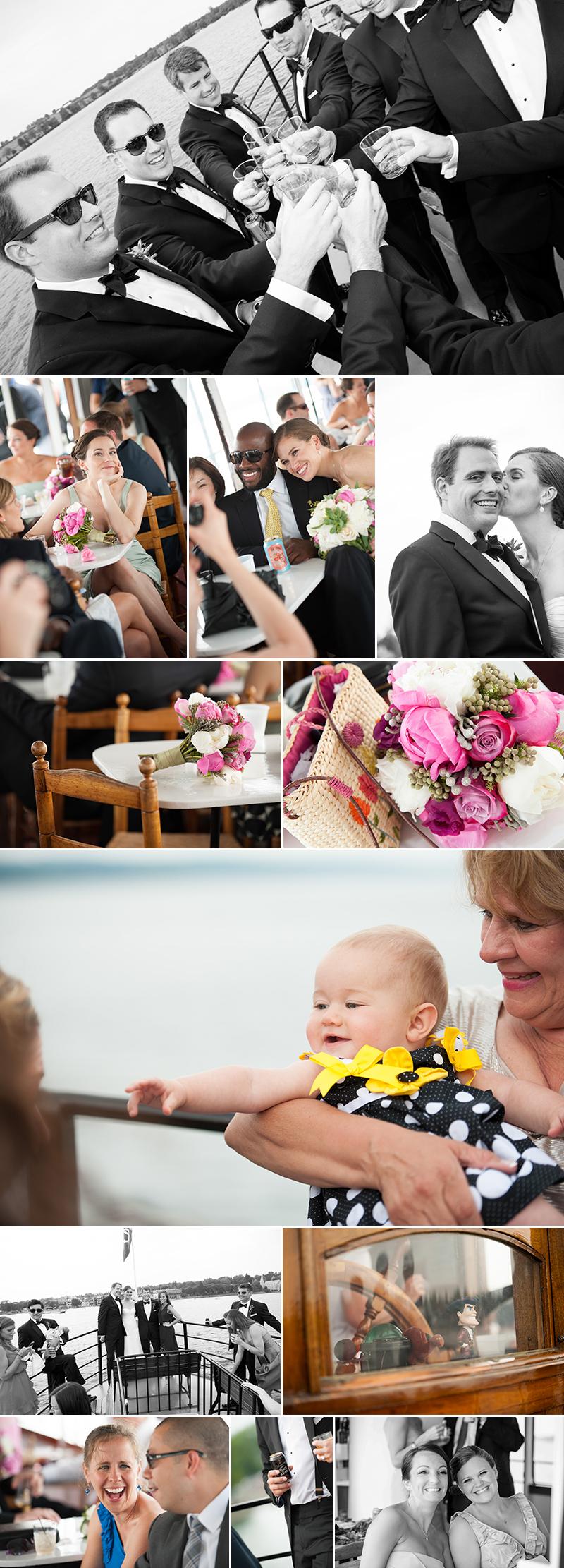 Blog Collage-1395770095522
