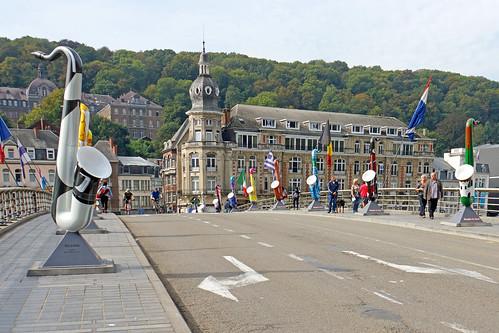 Belgium-5651 - Saxophones!!!