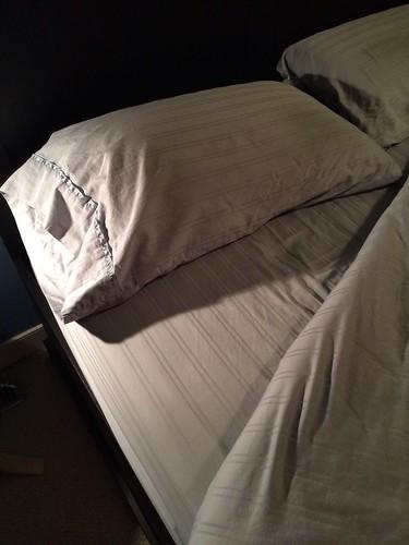 pam i am somewhat ordinary. Black Bedroom Furniture Sets. Home Design Ideas