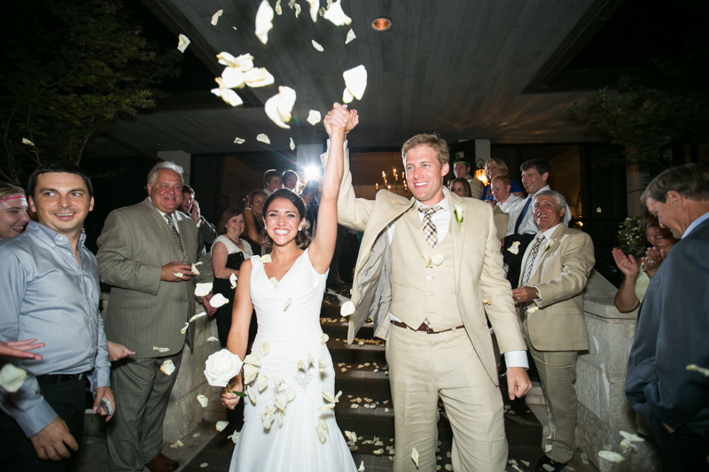 Ashley and Jeff Barton Creek Resort Wedding-0082