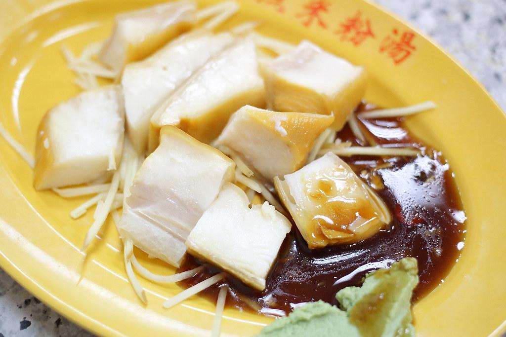 20140404萬華-香佳旗魚米粉 (9)