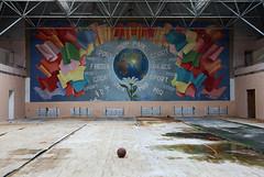 Sport Peace