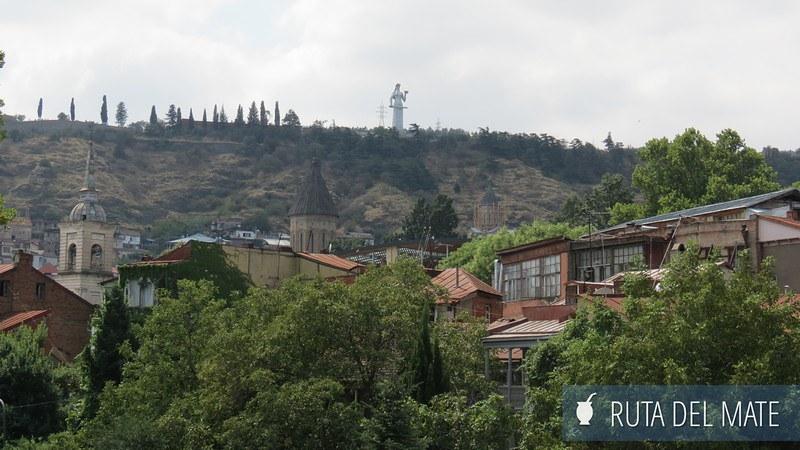 Tbilisi Georgia (13)