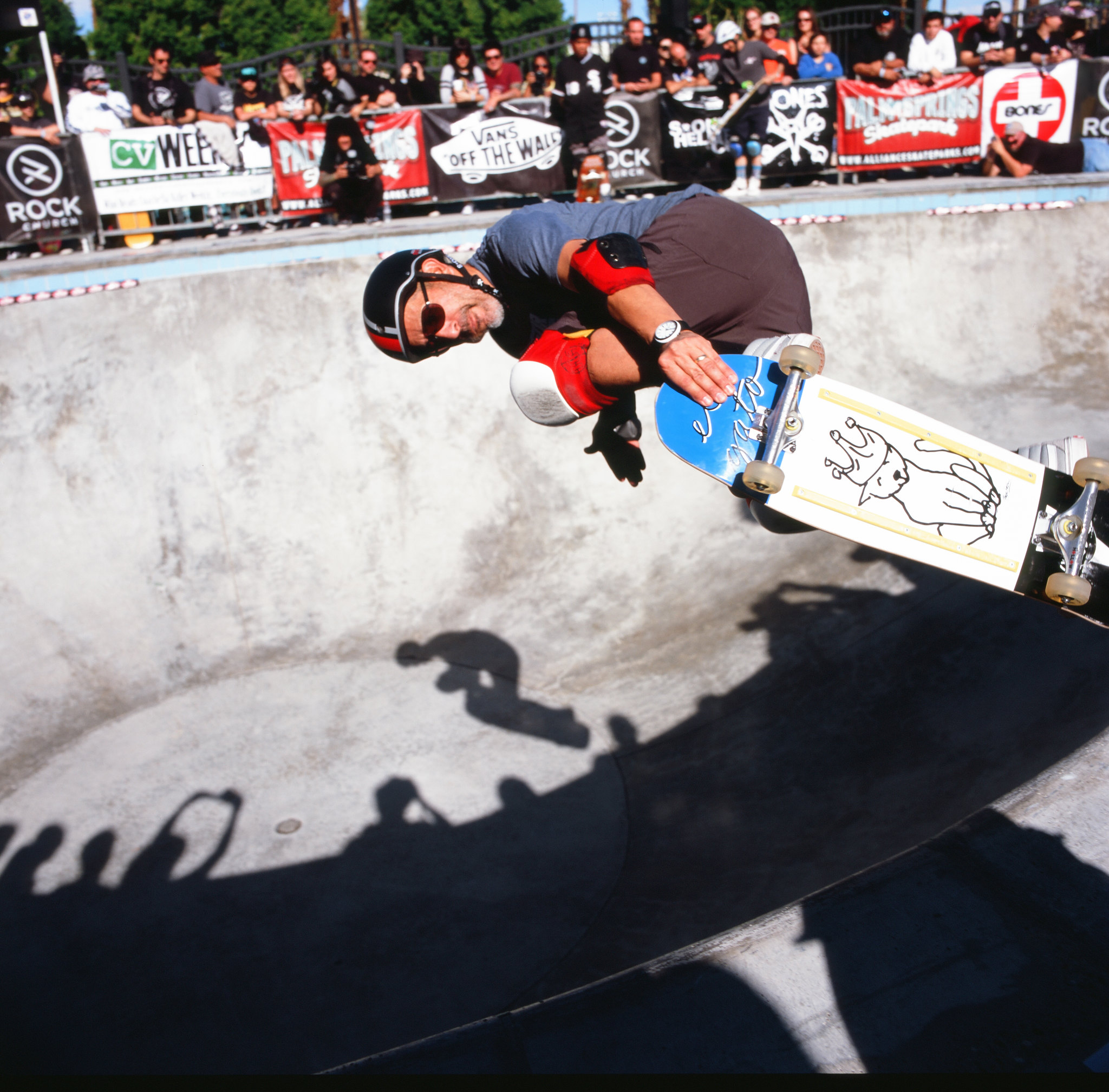 ElGatoClassic-photography-Skateboard-eddie elguera-Palmsprings-Analog-hasselblad-120mm-joe-segre-05