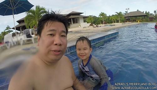 Playa Laiya beach resort in San Juan Laiya Batangas by Azrael Coladilla (15)