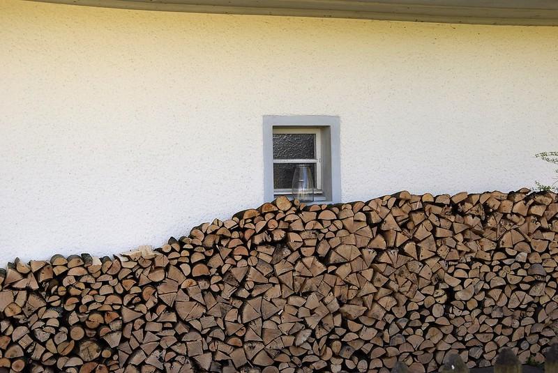 Wood 07.04 (1)