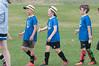 Phoenix soccer game 4-8-17-34